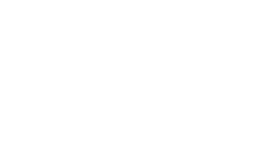 60 Days In