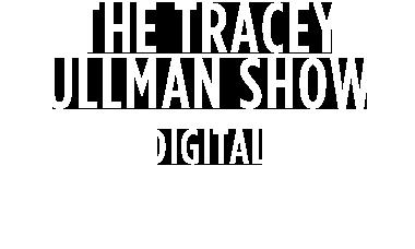 Tracey-Ullman