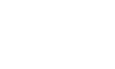Always Sunny In Philadelphia