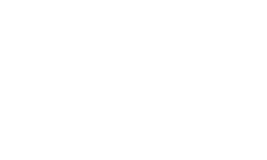 The Lost Tapes: LA Riots