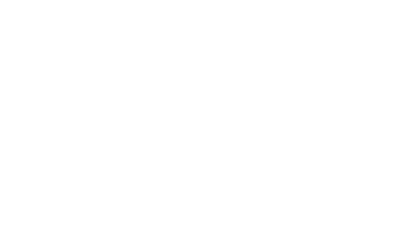 My Days Of Mercy