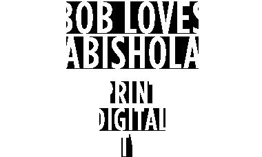 bob-loves-abishola