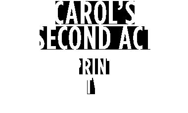 carols-second-act