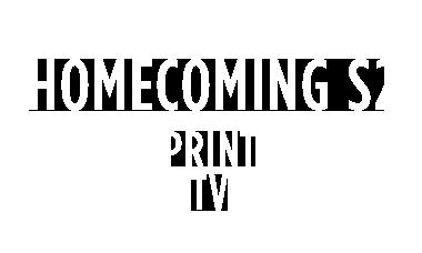 Homecoming S2