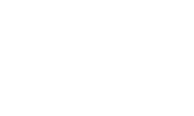 Barb And Star