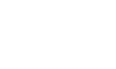 24 HOURS TO HELL AND BACK