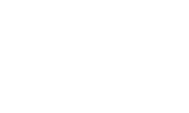 Rutherford Falls