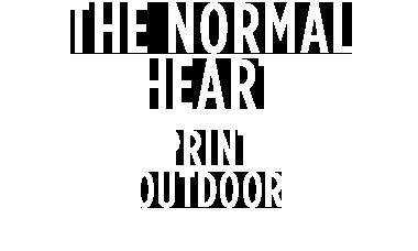 Normal Heart