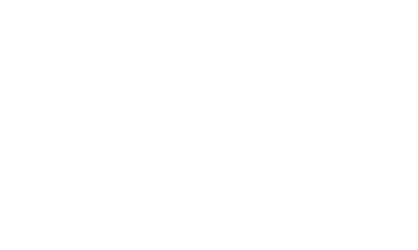carols-second-act