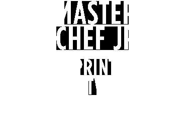 master-chef-jr