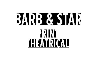 Barb & Star