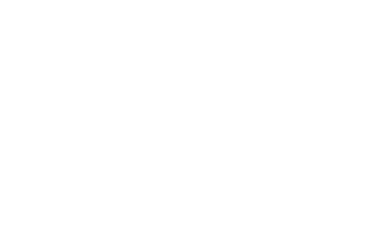 Simpson's Plus Size Holiday Marathon