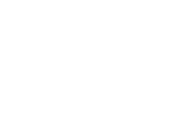 There's Something In The Water